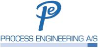Process Engineering A/S logo