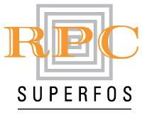 RPC Superfos logo